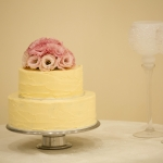 Business Cakes by Suzi