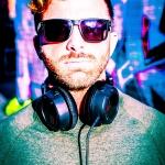 Business DJ Danilo la Pegna