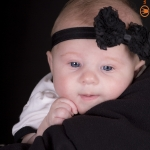 Photo Shoot New Brooklynn