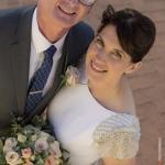 Wedding Alison and Tony