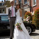 Wedding Dutch