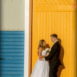 Wedding Fremantle
